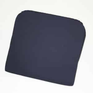 Seat Wedges Large Sitting Wedge – Navy – BP1000BL