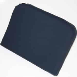 Seat Wedges Visco Wedge – Sitting Wedge – Navy Blue – BP1004BL