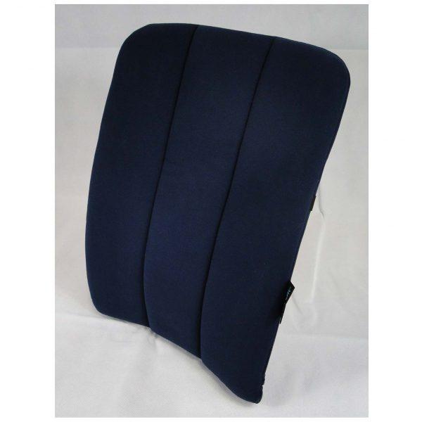 Back Care BetterBack Car Back Support – Blue – BB1050BL