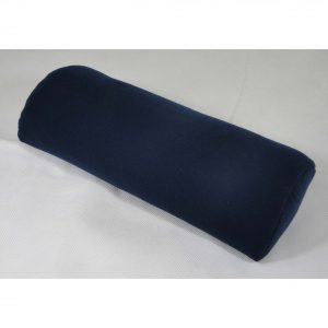 Back Care BetterBack ErgoSeat Pad – Lumbar Support – BB1090BL