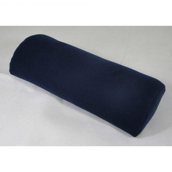 Back Care BetterBack ErgoSeat Pad – Lumbar Support – BB1090BL