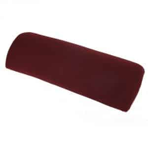 Back Care BetterBack ErgoSeat Pad – Lumbar Support – BB1090BU – Burgundy