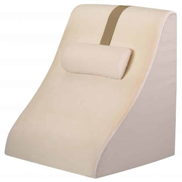 Memory Bed & Leg Wedge System BetterRest Memory Foam Bed Wedge – BR2500