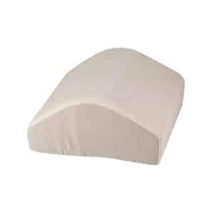 Low Priced Leg Spacer Pillow | Foam