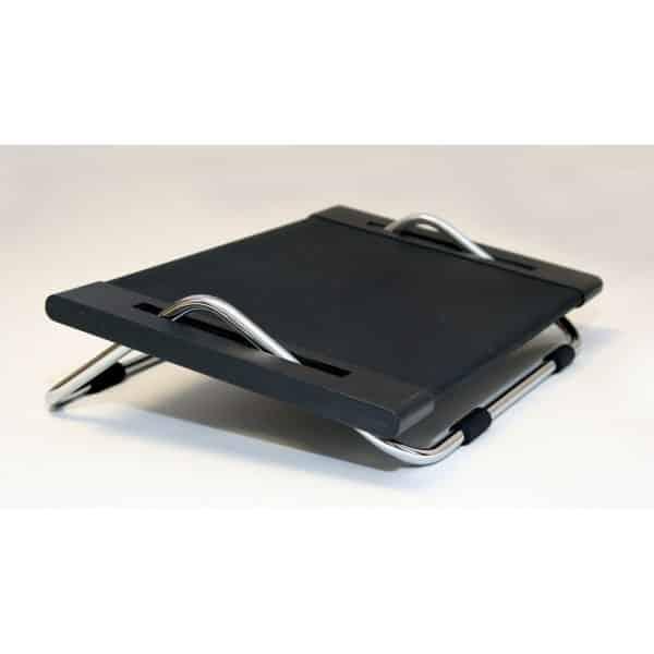 Footrests BetterPosture Tilting FootRest 3″ 7.5cm – BP1210