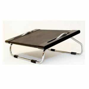 Footrests BetterPosture Tilting FootRest 6″/15cm – BP1220