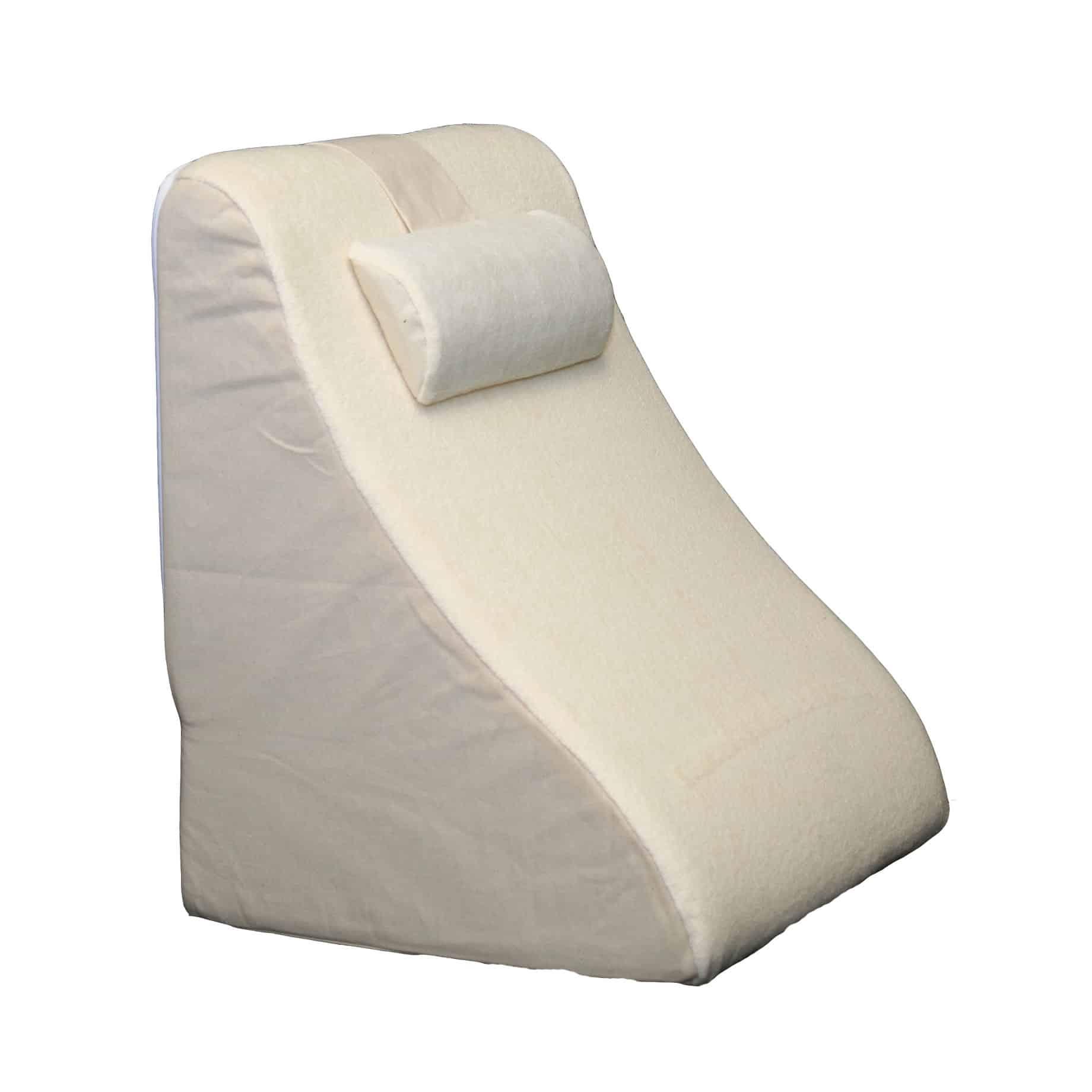 Leg Wedge Pillow