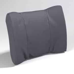 Lumbar Supports BetterBack Standard Lumbar Support – Grey – BB6001GR