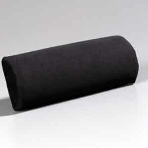 Back Care BetterBack ErgoSeat Pad – Lumbar Support – BB1090BK