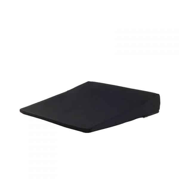 Seat Wedges Bay Jacobsen Small Sitting Wedge – Black – BP1007BK
