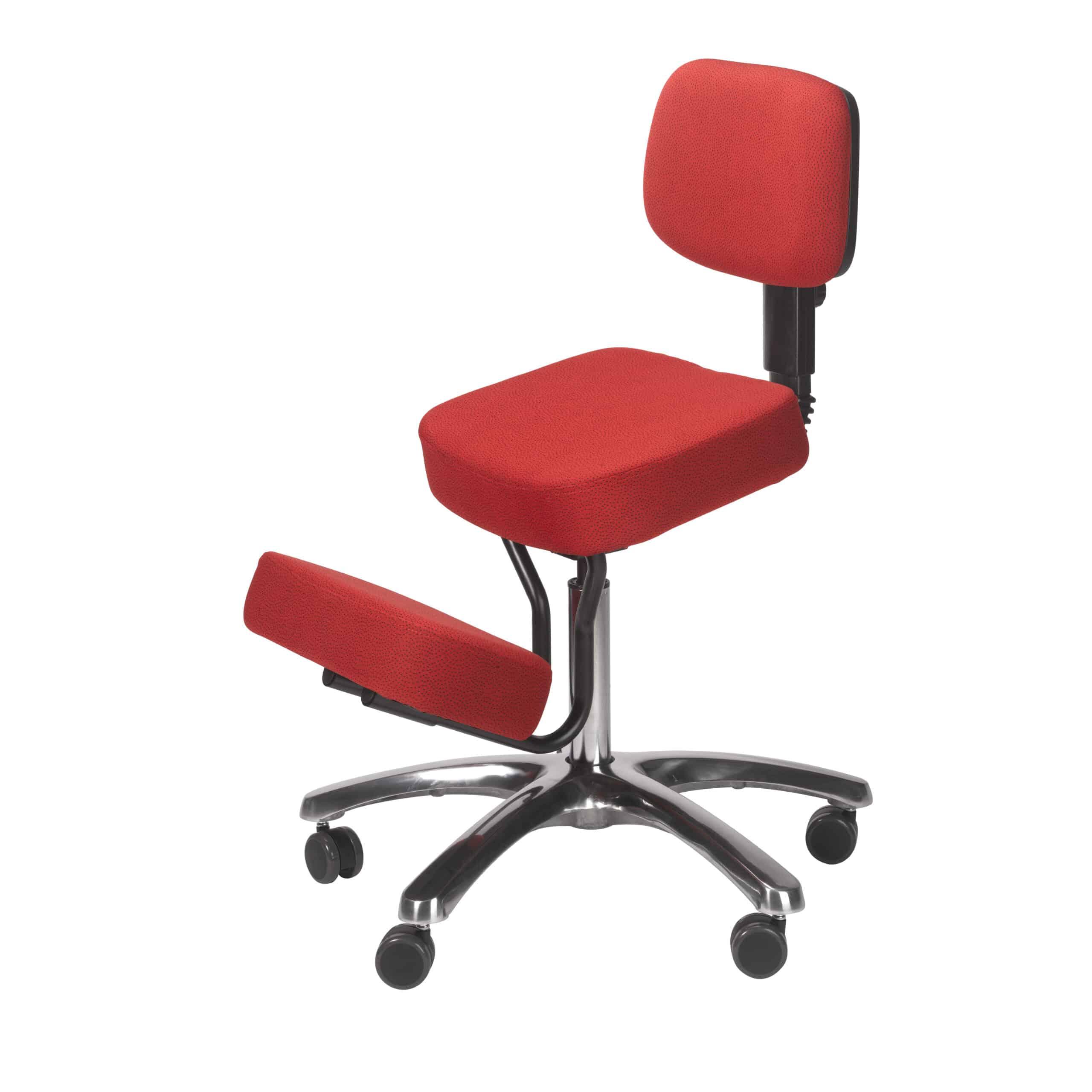 kneeling chairs jobri