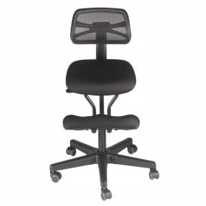 jobri-kneeling-chair-1-square