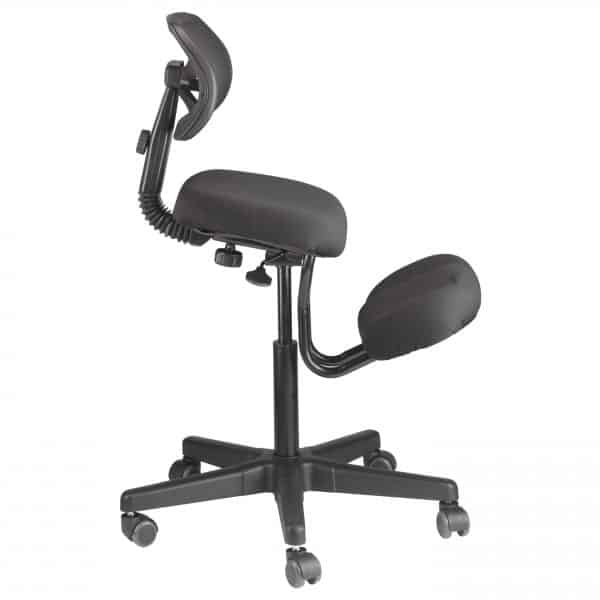jobri-kneeling-chair-3-square