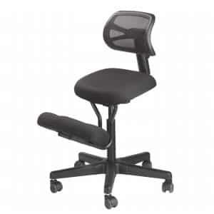 jobri-kneeling-chair-4-square